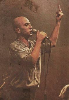 Indio Solari Infinity Music, Hit Boy, Soda Stereo, India, Picture Wall, Rock N Roll, Singer, Poster, Pictures