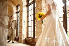 #Wedding photography-wedding