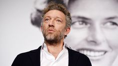 Vincent Cassel to play villain with Matt Damon in latest chapter of Bourne Identity