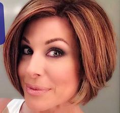 nice 25 Trendy short hairstyles //  #Hairstyles #Short #trendy