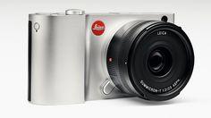 Leica-t-mirrorless