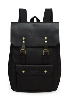RAG & BONE / MOUNTAIN PACK