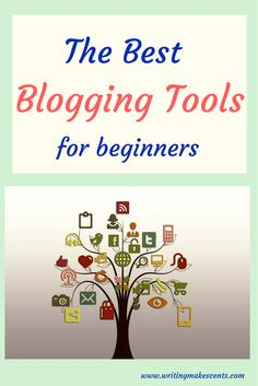 If you've been looking into Internet Marketing or making money online for any amount of time. Business Writing Skills, Copywriting, Social Media Tips, Blogging, Management, Entertaining, Tools, Marketing, Gallery