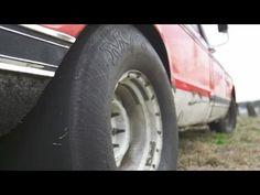 Farmtruck: Under the Hood | Street Outlaws