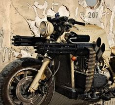 Motorcycle-with-Two-Guns-011
