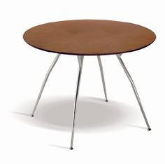 Galliano table dark imbuia http://www.iyco.co.za/product-category/restaurant-furniture/restaurant-tables/