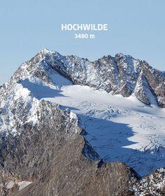 Die Hochwilde  hat zwei Gipfeln und zwei Seiten. Die Hochwilde - Was für EIN SCHÖNER FLECK ERDE. Christmas Is Coming, Sustainable Fashion, Mount Everest, Sustainability, Babies, Mountains, Nature, Travel, Gifts For Women