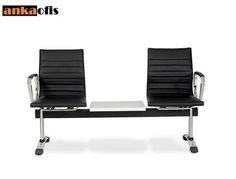 Misafirleriniz için özel alanlar hazırlayabileceğiniz Cabrio Bekleme Koltukları artık Anka Ofis'de ! Detaylı bilgi için müşteri temsilcilerimiz ile iletişime geçebilir yada web sayfamızı inceleyebilirsiniz... : http://ankaofis.net/ofis-koltuklari/bekleme-koltuklari #ofiskoltukları #koltuk #ofismobilyaları #mobilya