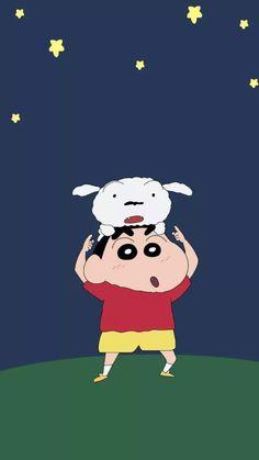 Best Wallpaper Of Shinchan Iphone Wallpaper Kawaii, Sinchan Wallpaper, Funny Phone Wallpaper, Cartoon Wallpaper Iphone, Cute Cartoon Wallpapers, Cellphone Wallpaper, Crayon Shin Chan, Sinchan Cartoon, Cartoon Drawings