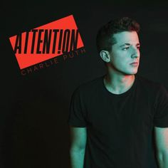 Charlie Puth artworks | Coverlandia