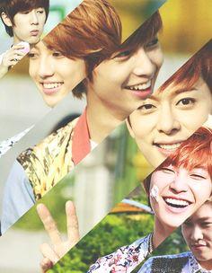 Fanpop - Boyfriend