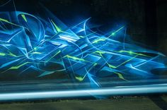 Graffiti Piece, Graffiti Artwork, Graffiti Styles, Graffiti Lettering, Graffiti Wall, Graffiti Artists, Mural Art, Spray Can Art, Graffiti Pictures