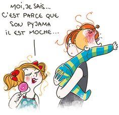 Pyjama-blues-2