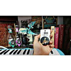 عکس ارسالی از دوست خوبمون  @_artygram_  منتظر عکس های شما هستیم  #دست_پیچ #پیکسل #لیوان #ماگ #بج #قاب_موبایل #ماه_تولد #زیر_لیوانی #هنری #pixel # #badge #mug #coaster #dastpich #mobile_cover #zodiac #art #design #work #love #illustration