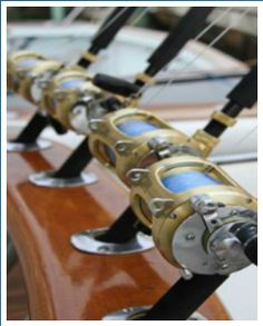 #1 Florida Keys Fishing Charter| Fishing Florida Keys | Finnster @Charlotte Petty I think you should ask for this as a graduation present, or a passing the bar present!