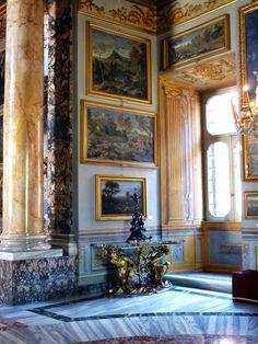 Palazzo Colonna IMG 6738
