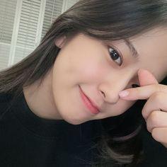 Japanese App, When You Kiss Me, Pretty Korean Girls, Boy Idols, Yu Jin, Shared Folder, Twitter Icon, Sweet Pic, Japanese Girl Group