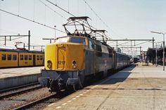 Afbeeldingsresultaat voor station vlissingen trein