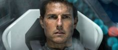 (1) @ethan1960/movie / Twitter Tom Cruise, Actrices Hollywood, Oblivion, Toms, Cinema, Movies, Officiel, Fictional Characters, France