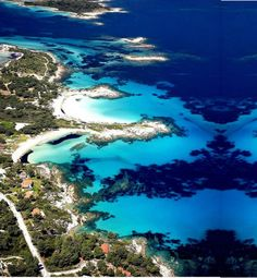 Chalkidiki - GREECE