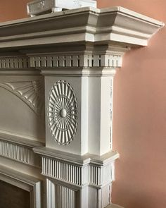 It's all in the details, Aiken, SC #architecturaldetails#classicalarchitecture#classicalexcursions#