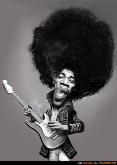 Jimi Hendrix - www.remix-numerisation.fr - Rendez vos souvenirs durables ! - Sauvegarde - Transfert - Copie - Digitalisation - Restauration de bande magnétique Audio - MiniDisc - Cassette Audio et Cassette VHS - VHSC - SVHSC - Video8 - Hi8 - Digital8 - MiniDv - Laserdisc