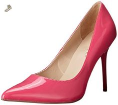 3c46c88619a 2267 Best Pleaser Pumps for Women images