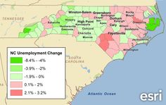 North_Carolina_Unemployment
