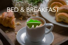 Click here to see all of the Bed  Breakfasts in the Smokies! http://www.visitmysmokies.com/where-to-stay/bed-breakfasts/
