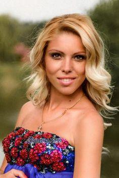 Ukraine Women Tours Meet Beautiful 15