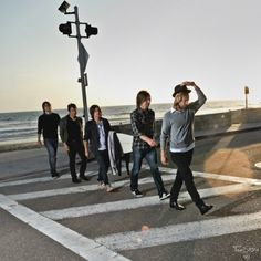 switchfoot!