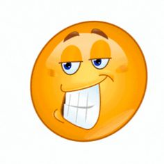 Resultado de imagem para animated smiley faces saying thank you Emojis Gif, Animated Smiley Faces, Funny Emoji Faces, Emoticon Faces, Animated Emoticons, Animated Gif, Smiley Emoji, Emoji Copy, Emoji Images