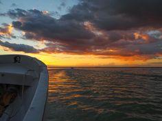 sunset incredible sian kaan fiigee
