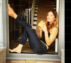 General Hospital (GH): Michelle Stafford Dishes On Pregnancy, Charity Work, Michael Muhney, And Nina Clay Spoilers Michelle Stafford, Single Cup Coffee Maker, Roasting Company, Reusable Coffee Filter, Coffee Dripper, Coffee Club, Pour Over Coffee, Gourmet Gifts, General Hospital