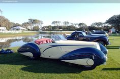 1939 Delahaye Type 135m Maintenance/restoration of old/vintage vehicles: the material for new cogs/casters/gears/pads could be cast polyamide which I (Cast polyamide) can produce. My contact: tatjana.alic@windowslive.com