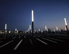 Image result for zaha hadid car park and terminus strasbourg
