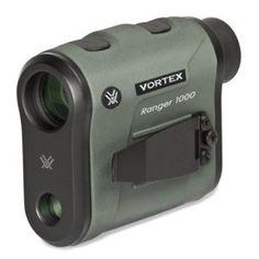 Vortex Optics Ranger Horizontal Distance Rangefinder #BestLaserRangefinders2015Reviews