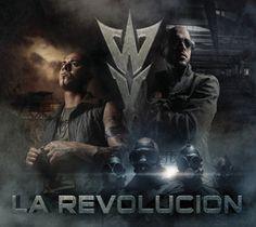 Lloro Por Ti - Remix, a song by Enrique Iglesias, Wisin & Yandel