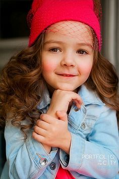 Children Photography, Winter Hats, Beanie, Actresses, Model, Fashion, Cute, Female Actresses, Moda