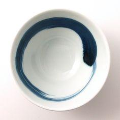 Japanese Tea Cup 160ml, Hake