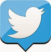 Life of an Educator by Justin Tarte: Are you the 'Twitter' guy or gal at your school? #CCSDTech