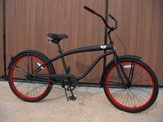 Azbeachbikes inc has been producing quality products since Quality Custom Longer Beach Cruisers .just visit and check our products we prodive you satisfaction, Sikk Fat Tire Cruisers Indian Motorcycles, Triumph Motorcycles, Custom Beach Cruiser, Beach Cruiser Bikes, Cruiser Bicycle, Velo Design, Bicycle Design, Mv Agusta, Bike Style