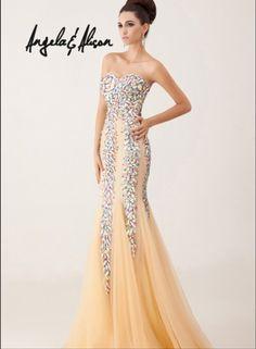 Love this dress1