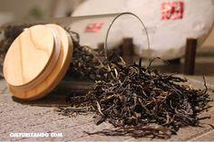 10 beneficios del té negro