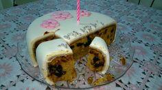 Mysti Birthday 2014