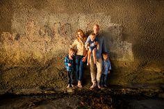 Family Portrait Poses   Coast Highway Photography Blog