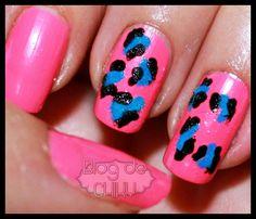 ♥ Blog de Chiky ♥: ♥336♥ Caviar vs. Velvet