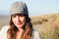 Ravelry: Best Hat Ever pattern by Andrea Hilton ($)