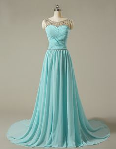 http://fashiongarments.biz/products/simple-elegant-a-line-mint-blue-bridesmaid-dress-2016-new-real-pictures-sweep-train-cheap-stock-junior-girls-long-party-gown/,    Angel Wedding Dress Co.Ltd  1.Leave message in following condition: if you want custom made size and color; tell us the exact date you need the dress; have other demands in dress details  2.If you want color same as picture, please also leave message to tell.  3.The price is not including any wedding accessories like wedding…