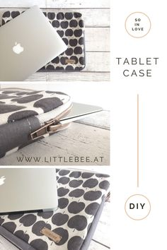 My love tablet case for my apple : DIY laptop case Diy Laptop, Laptop Bag, Laptop Stand, Macbook Laptop, Macbook Air, Mac Book, Geo Bag, Tablet Case, Laptop Screen Repair